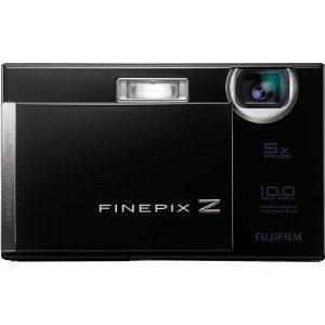 Fuji FinePix Z200FD