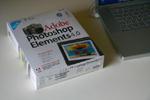 Digital Photography Software