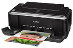 Digital Photography Printers
