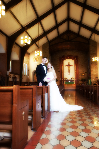 Wedding Photography For Beginners Seminar Hosted By Jim Kelley
