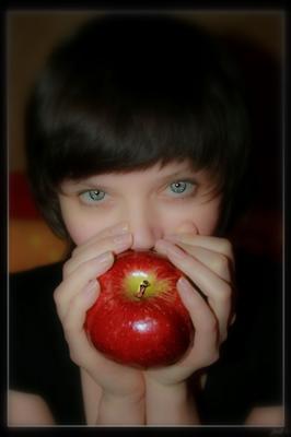 My Irina